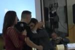 Difesa personale, incontri e dimostrazioni al liceo Danilo Dolci di Palermo