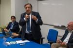 Settima edizione di No Smog Mobility a Palermo tra futuro, informazione e sicurezza
