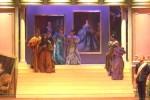 """Teatro Al Massimo, stagione al via con la """"Duchessa di Chicago"""": in scena fino al 29 ottobre"""