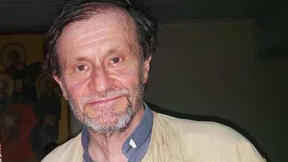 Nigeria, liberato il missionario italiano rapito Maurizio Pallù