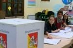 Sale la tensione per le Regionali, allarme sulle possibili irregolarità del voto