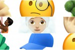 Animali, gender neutral e anche vampiri: in arrivo le nuove emoji per iPhone e iPad di Apple