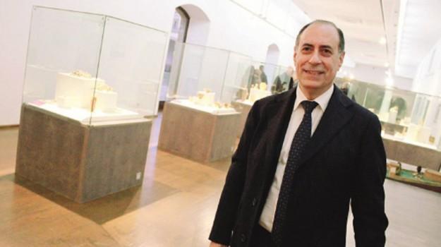 soprintendenza trapani, Trapani, Cultura