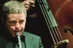 Concerto di musica classica al Conservatorio di Trapani
