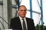 Inchiesta per corruzione, Morace torna libero: revocate le misure cautelari