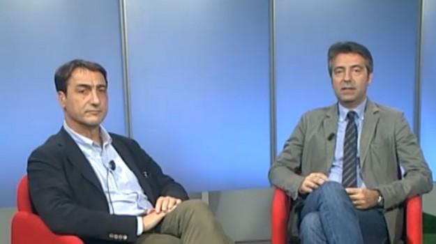 Elezioni regionali, intervista al candidato Fava