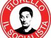 """La nuova trasmissione social di Fiorello: """"Ne sentirete delle belle... e anche delle pessime"""""""