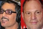 Fiorello su Weinstein: rifiutai un copione, mi disse che non avrei più lavorato in America