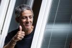 """Fiorello torna in radio: in onda col nuovo programma """"Il Socialista"""""""