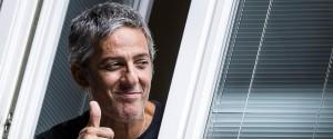 Fiorello batte il Fisco: vince il ricorso, non dovrà pagare la tassa sui suoi show