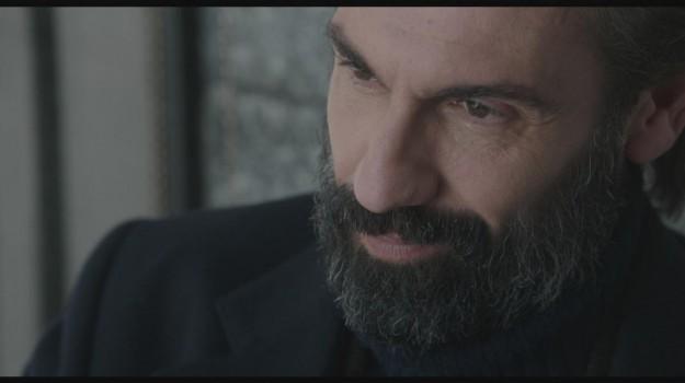 Rgs al cinema, intervista a Fabrizio Gifuni