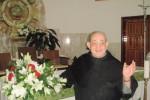I francescani lasciano Ragusa dopo otto secoli