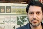 Il poliziotto buono che fu sciolto nell'acido, Cacciatore racconta la morte di Emanuele Piazza