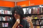 Giovanni Allevi presenta il suo nuovo disco a Palermo: l'incontro con i fan