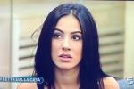 """""""La capitale dell'Africa è l'Egitto"""", la gaffe di Giulia De Lellis al Grande Fratello Vip"""