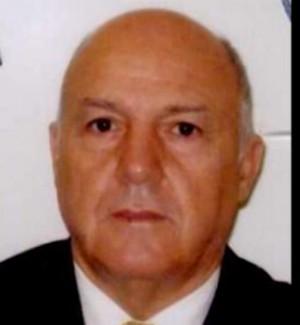 Respinto il ricorso dei legali: il re dei detersivi Ferdico resta in carcere