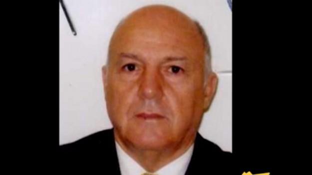 arresto ferdico detersivi, Giuseppe Ferdico, Palermo, Cronaca