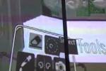 Cultura e nuove tecnologie, il Grand Tour d'Italia di Google fa tappa a Palermo
