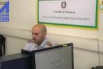 Clinica Cappellani, il tribunale del riesame ha deciso: sequestro confermato