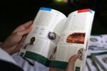 Guida ai ristoranti del Giornale di Sicilia: le voci dei protagonisti