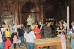 Giornate Fai, il centro storico di Agrigento svela i suoi tesori