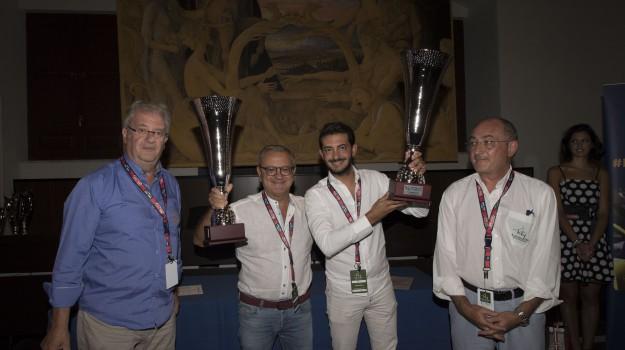 raid etna, Catania, Sport