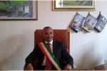 """Centro migranti a Bronte, """"no"""" del sindaco: """"Revocare il decreto"""""""