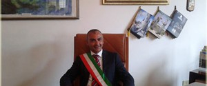 Graziano Calanna