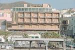 L'ex Provincia di Trapani vende le case cantoniere e albergo in disuso