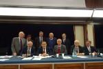 """I revisori legali si incontrano a Palermo: """"In Sicilia difficile applicare nuova legge professionale"""""""