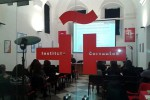 "Nuovi appuntamenti all'Instituto Cervantes, film in spagnolo a Palermo: si parte con ""Amantes"""
