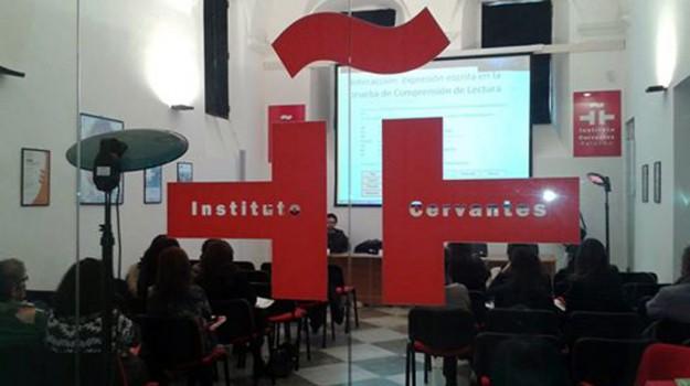 """Nuovi appuntamenti all'Instituto Cervantes, film in spagnolo a Palermo: si parte con """"Amantes"""""""