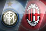 Verso il derby Inter-Milan: tutti i numeri del big match