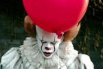 """Il clown più famoso del cinema torna nelle sale dopo 27 anni: il trailer del nuovo """"It"""""""