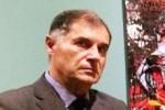 Donate alla Galleria civica d'arte contemporanea di Troina opere di artisti del '900