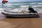 """""""Tradito"""" da un selfie, arrestato uno scafista tunisino ad Agrigento"""