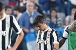 Juventus-Lazio 1-2, così i biancocelesti espugnano lo Stadium - Video