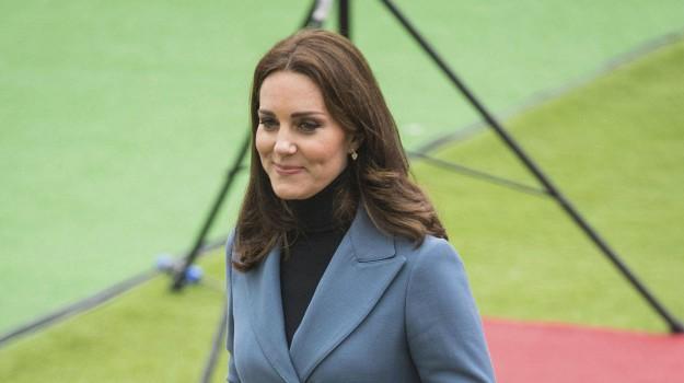coronavirus, Kate Middleton, Sicilia, Mondo