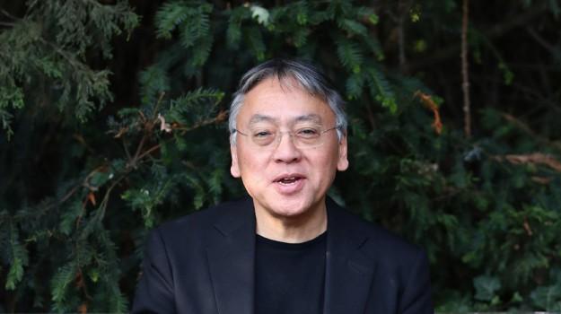 nobel per la letteratura, riconoscimento scrittore giapponese, Sicilia, Cultura
