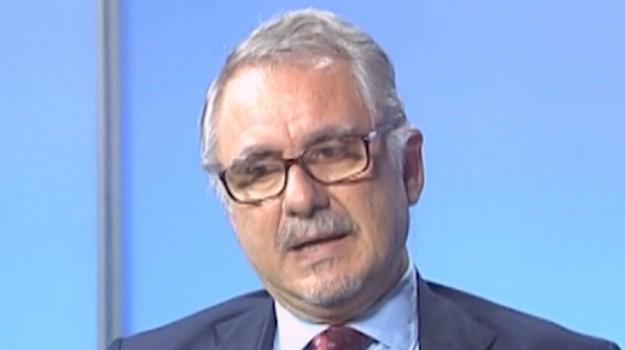 """Regionali in Sicilia, La Rosa: Puntiamo ad una zona economica speciale"""""""