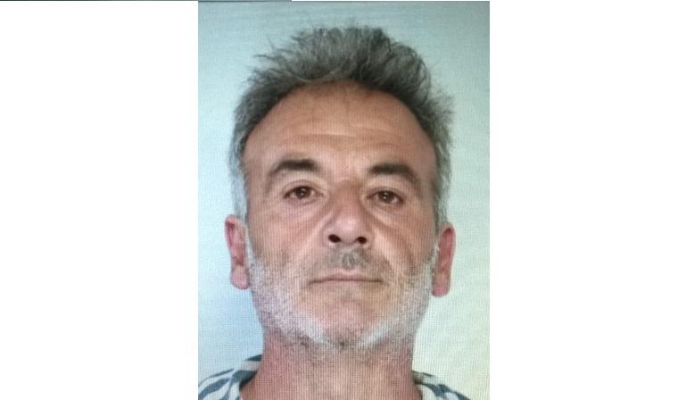 Coltivava marijuana a Catania, arrestato un 53enne