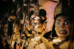 """Il museo internazionale delle Marionette Antonio Pasqualino eletto """"Museo dell'anno 2017"""""""