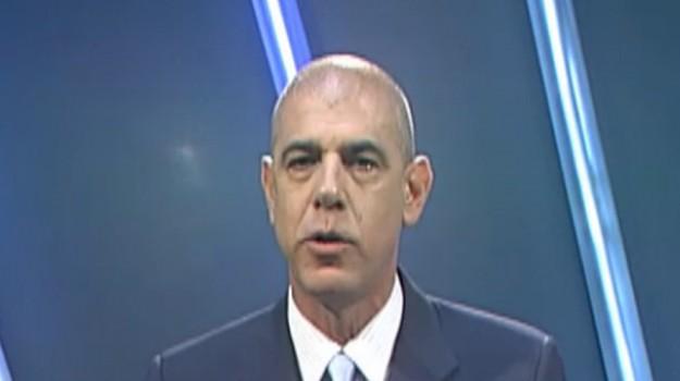 Il notiziario di Tgs edizione del 17 ottobre - ore 13.50