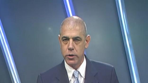 Il notiziario di Tgs edizione del 28 ottobre - ore 13.50