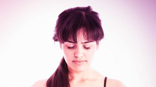 esercizi mente cervello, meditazione cervello comportamenti, Sicilia, Società