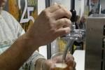 Come a Monaco di Baviera, arriva a Palermo l'OktoberFest: in rassegna le migliori birre artigianali siciliane