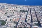 In aumento a Messina il numero dei residenti stranieri
