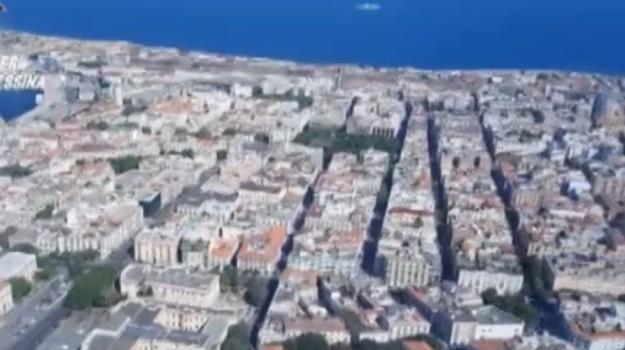 Abusi su una bambina di 9 anni, un arresto a Messina