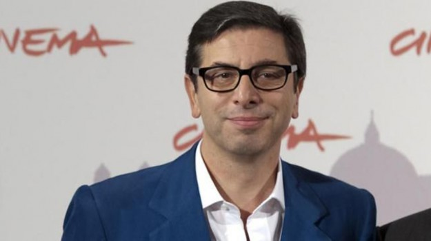 Rgs al cinema, intervista ad Antonio Monda