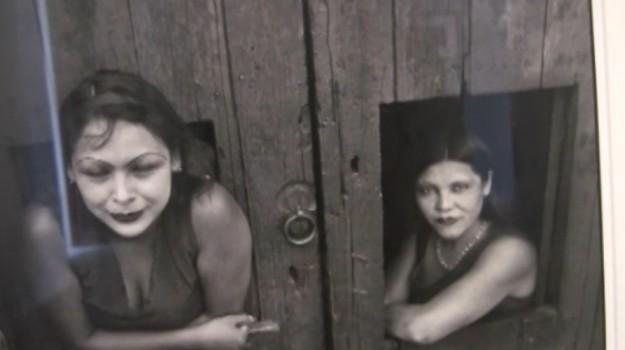 Henri Cartier-Bresson, in mostra a Palermo 140 scatti del noto fotografo